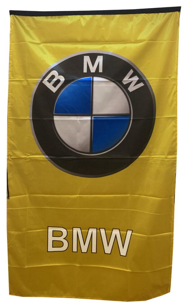 Flag  Formula 1 F1 Landscape Red Flag / Banner 5 X 3 Ft (150 x 90 cm) Automotive Flags