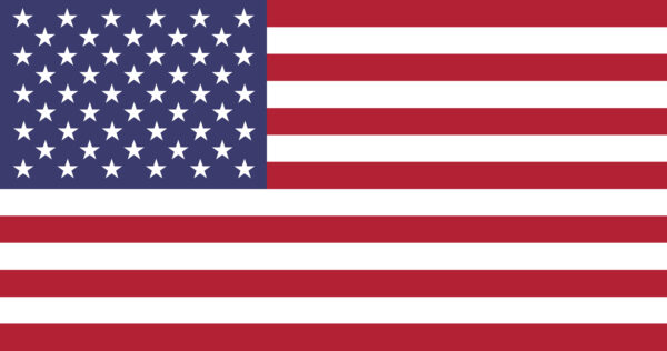 Flag  USA United States Of America National Country Flag / Banner 5 X 3 Ft (150 x 90 cm) National Flags