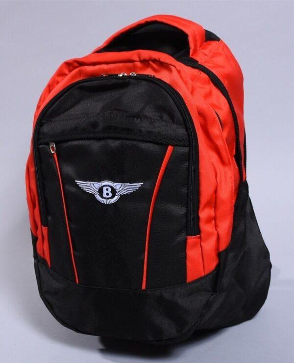 Flag  Bentley Backpack Backpacks