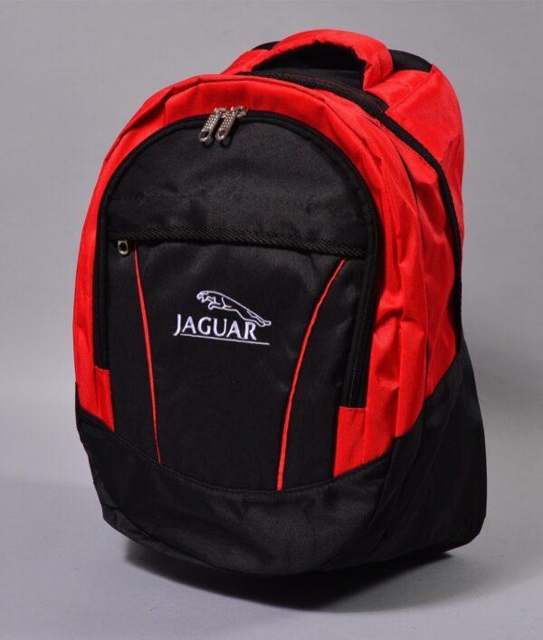 Flag  Jaguar Backpack Backpacks