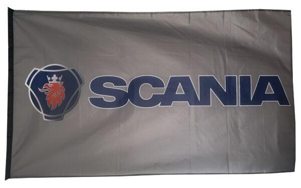 Flag  Chevrolet USA Flag Landscape Flag / Banner 5 X 3 Ft (150 x 90 cm) Automotive Flags